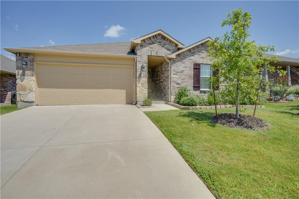 1433 Willoughby Way, Little Elm, TX 75068