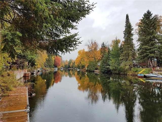 35 Cedarplank Rd, Kawartha Lakes, ON K0M 1N0