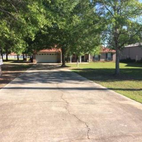 22363 County Road 20, Foley, AL 36535