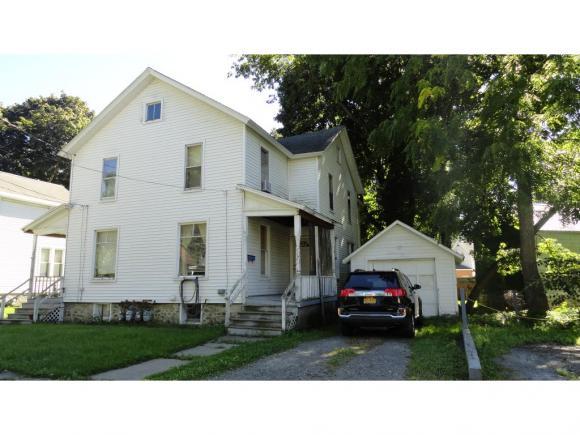 13-15 Brown Ave, Cortland, NY 13045