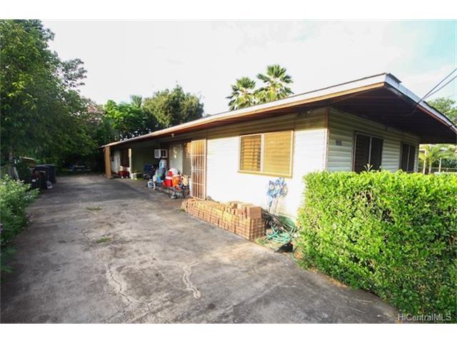 67-253 Kiapoko Street, Waialua, HI 96791