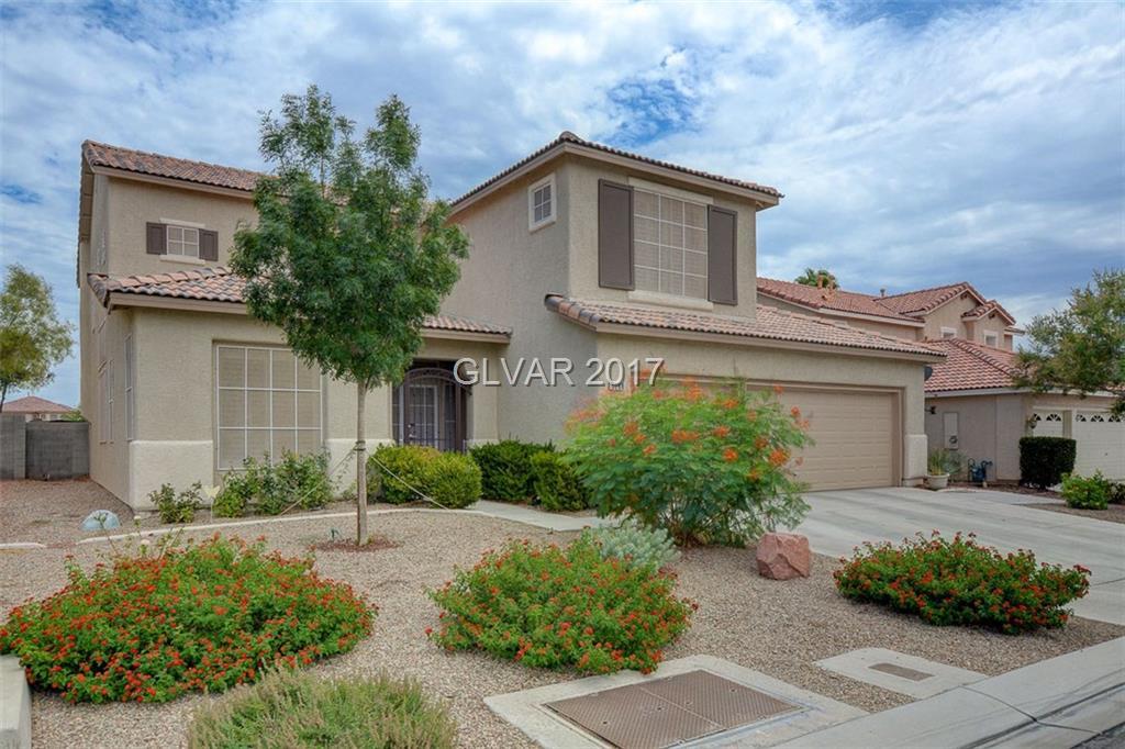 9068 MALARGA Street, Las Vegas, NV 89123