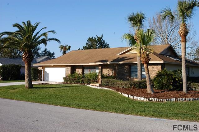 2 Cloverdale Ct S, Palm Coast, FL 32137