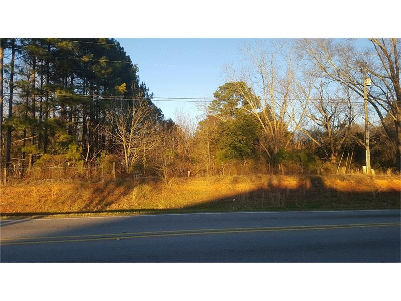 6958 Highway 212, Covington, GA 30016
