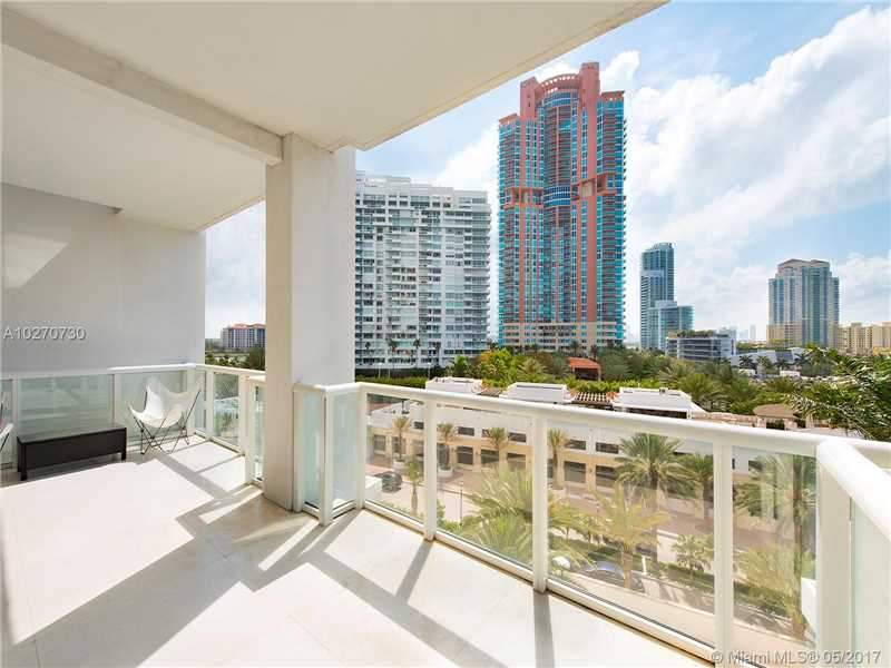 50 S Pointe Dr 805, Miami Beach, FL 33139