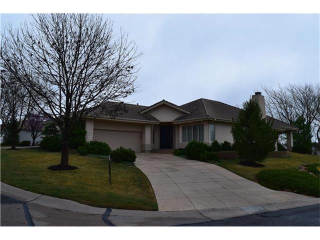 5640 Villa Drive, Lawrence, KS 66047