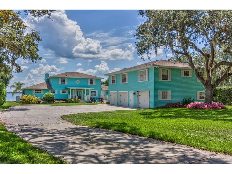 1065 N SCENIC HIGHWAY, BABSON PARK, FL 33827