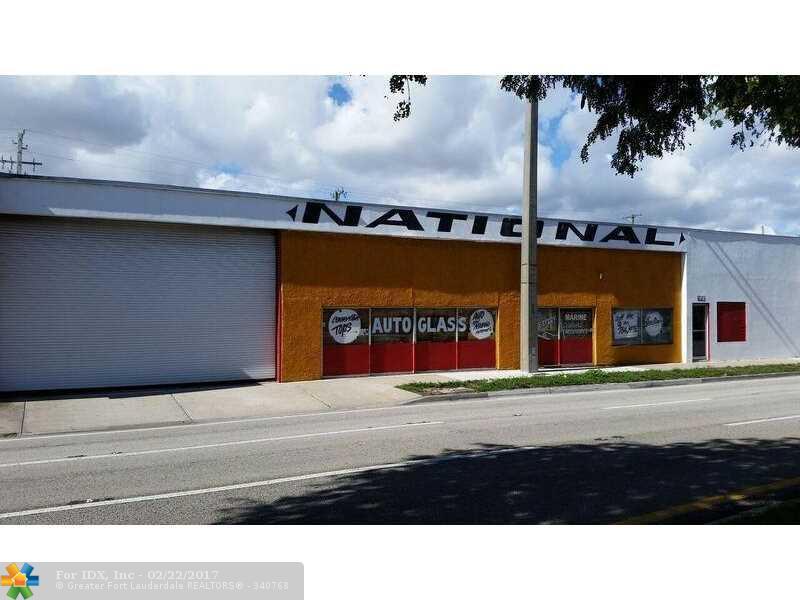 623 N Federal Hwy, Fort Lauderdale, FL 33304