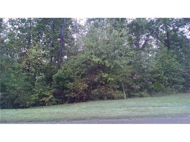 15248 Isle Pines Drive, Chesterfield, VA 23838
