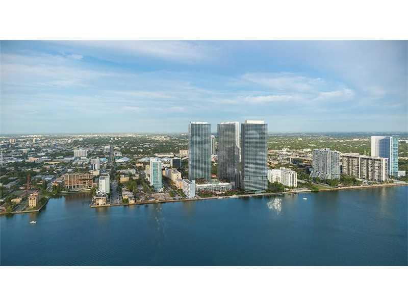 600 NE 31st Street 5001, Miami, FL 33137