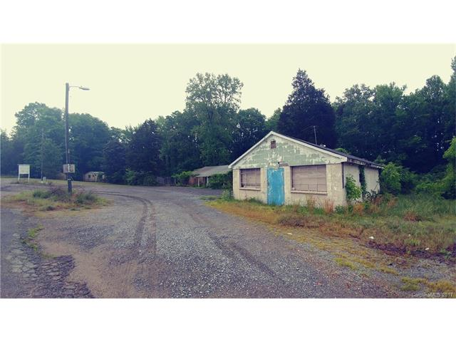 1291 Spratt Street, Fort Mill, SC 29715