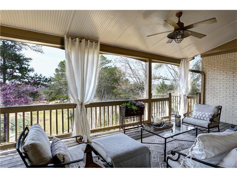 7355 Beaumont Terrace, Suwanee, GA 30024
