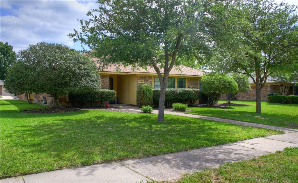 3941 Los Robles Drive, Plano, TX 75074