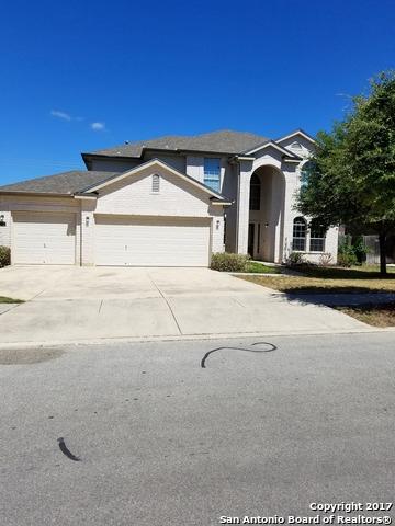 10711 TIMBER COUNTRY, San Antonio, TX 78254
