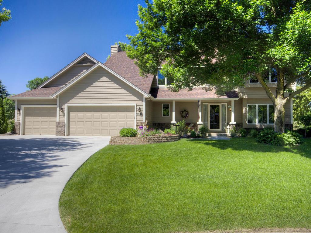 8140 W 109th Street Circle, Bloomington, MN 55438