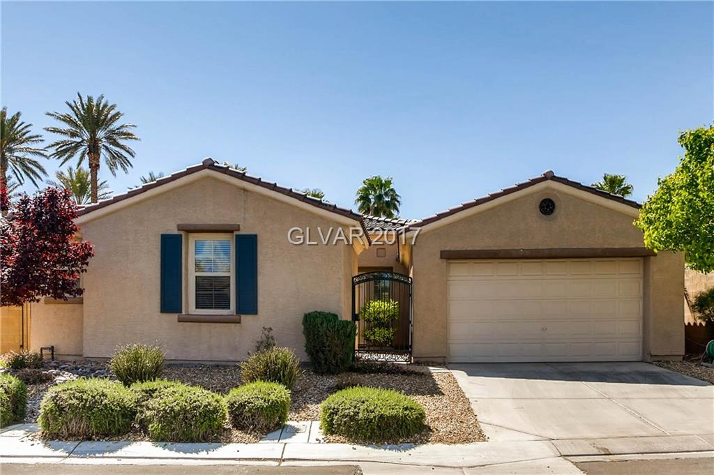 7563 SLIDE ROCK Avenue, Las Vegas, NV 89113