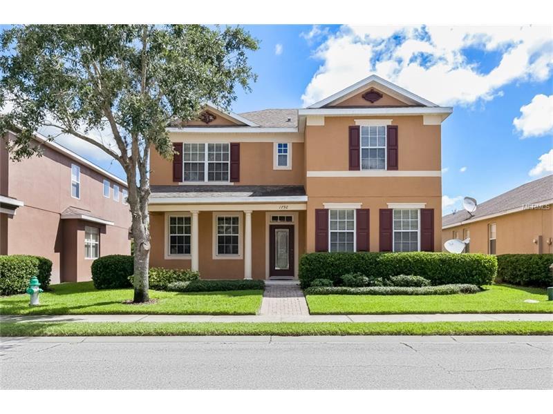 1792 GRAND RUE DRIVE, CASSELBERRY, FL 32707