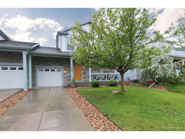 12359 Madison Court, Thornton, CO 80241