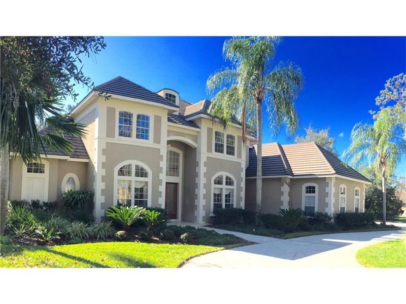 245 NEW GATE LOOP, LAKE MARY, FL 32746