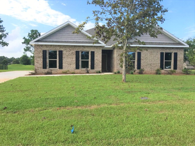 23181 Carnoustie Drive, Foley, AL 36535