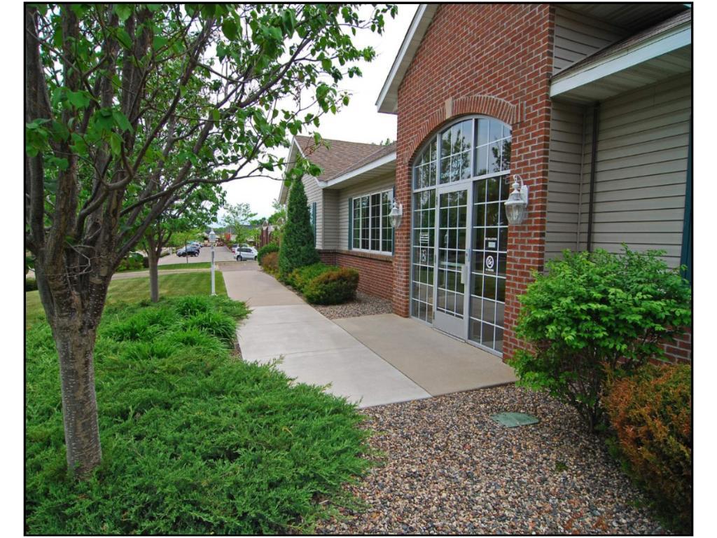 14070 Commerce Avenue NE, Prior Lake, MN 55372