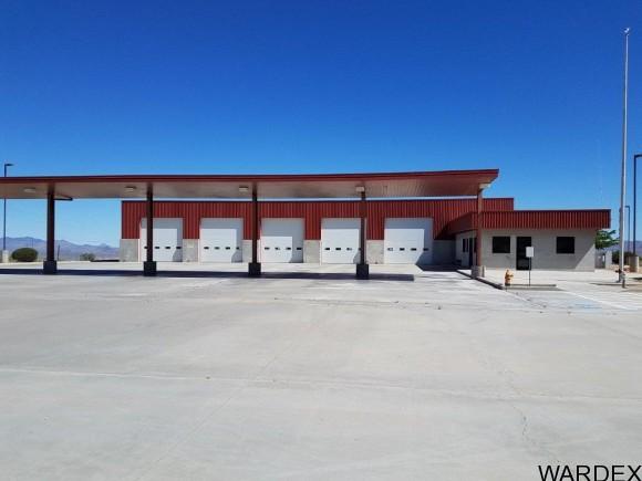 2650 N Roundup Avenue, Kingman, AZ 86401