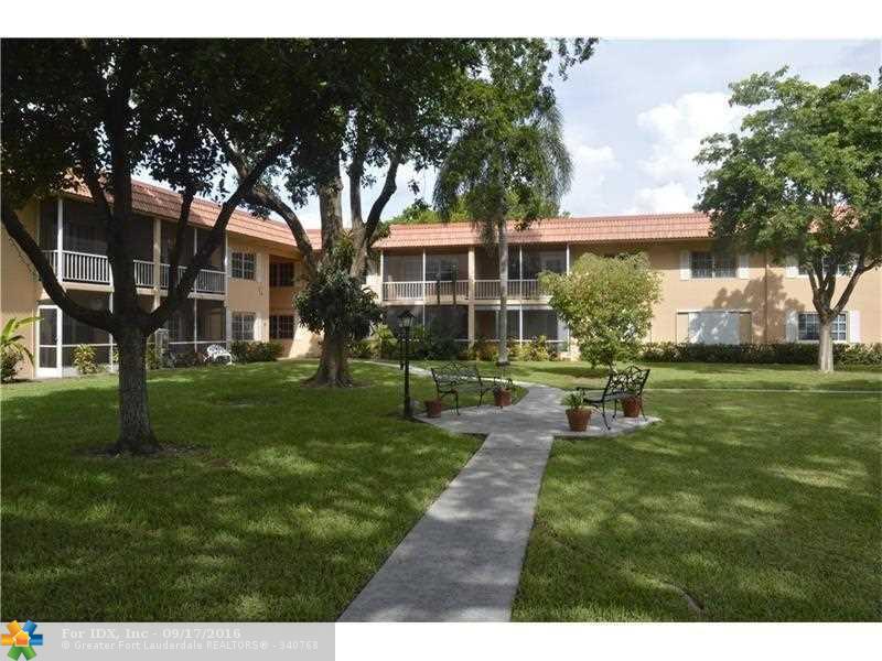 351 NE 19th Pl 107K, Wilton Manors, FL 33305