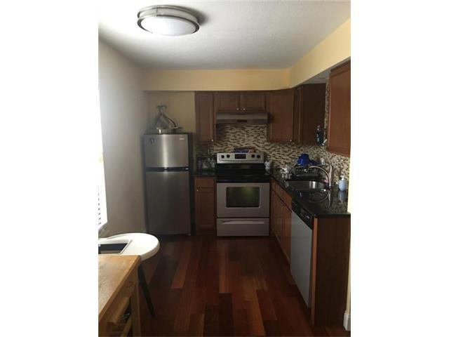622 W 43rd Terrace, Kansas City, MO 64111