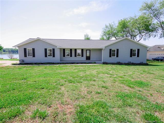 1212 New Crest Lane, Shelby, NC 28150