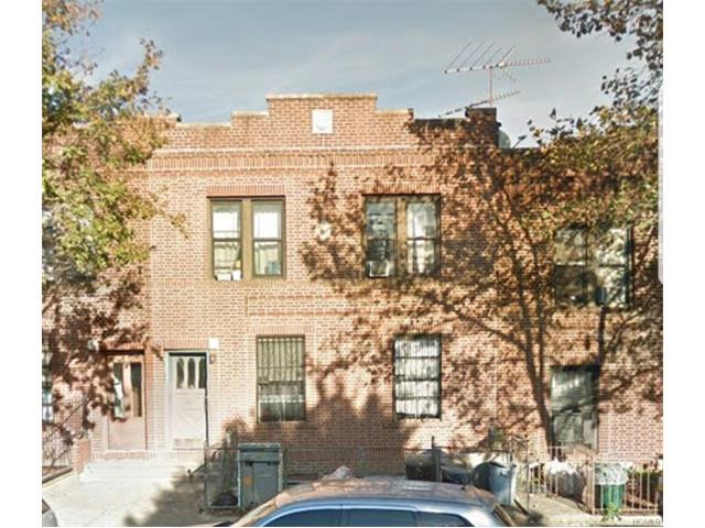 1460 Leland Avenue, Bronx, NY 10460