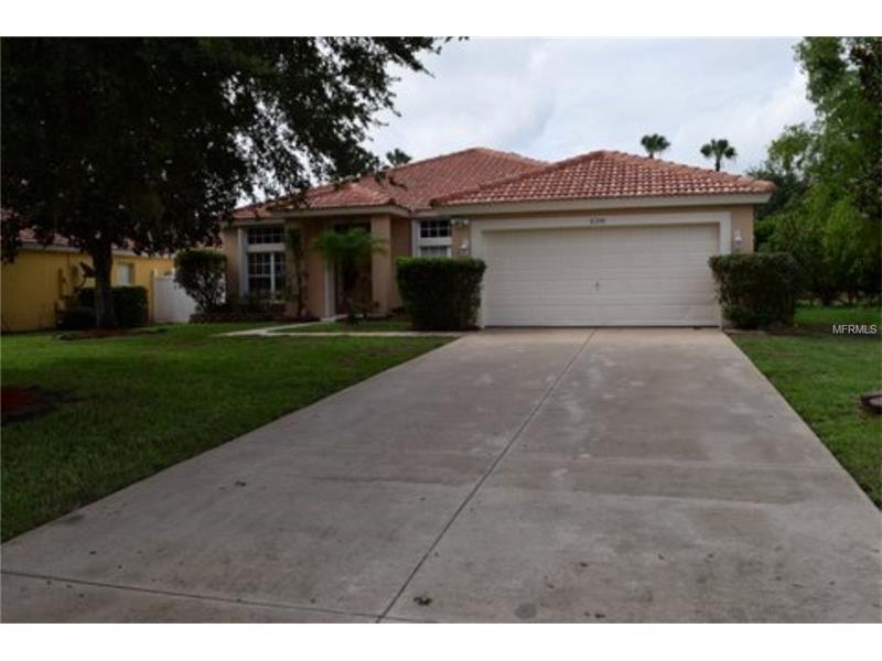 11330 ARBORSIDE BEND WAY 1, WINDERMERE, FL 34786