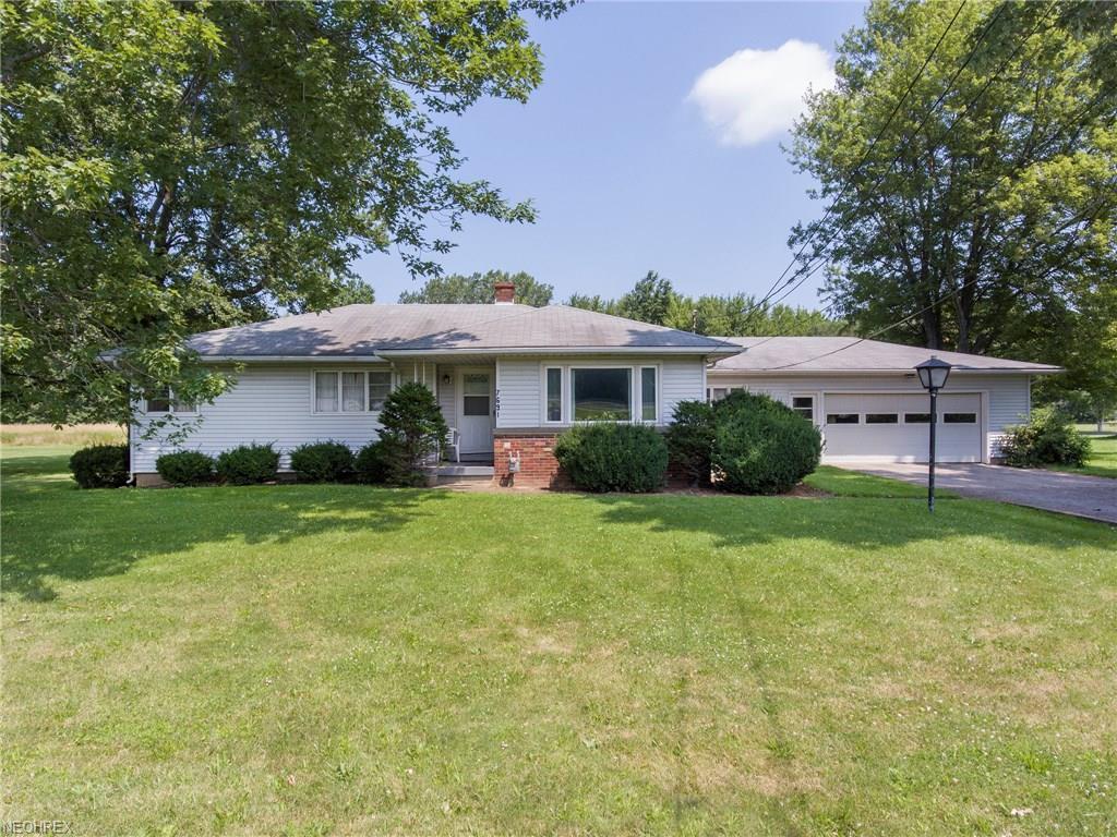 7691 Avon Belden Rd, North Ridgeville, OH 44039