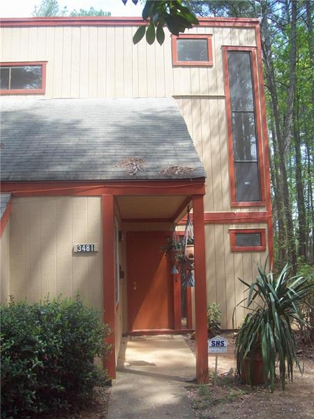 3481 Cobbs Ferry Drive, Decatur, GA 30032