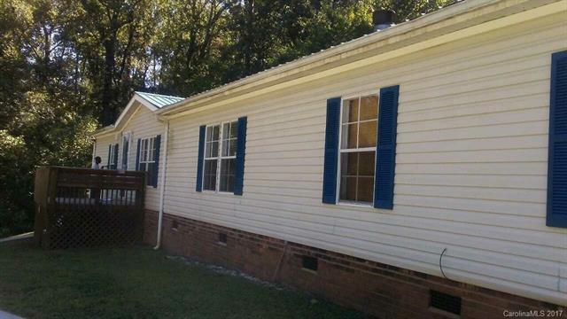 1031 Cherry Tree Court, Bessemer City, NC 28016