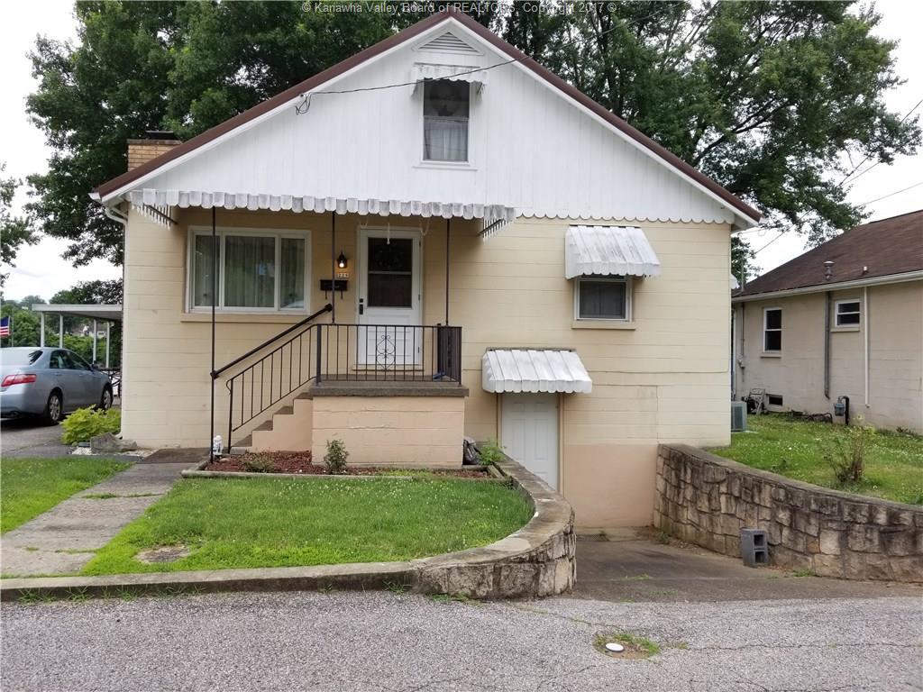 229 Kanawha Avenue, Dunbar, WV 25064