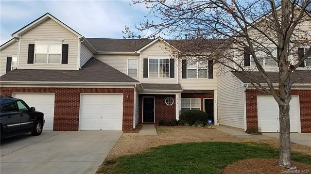 12207 Stratfield Place Circle 29, Pineville, NC 28134