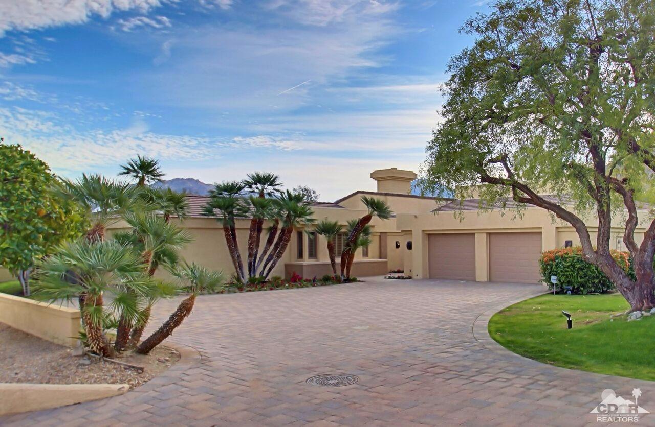 49160 Sunrose Lane, Palm Desert, CA 92260