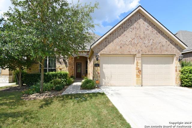 2527 Tuscan Oaks, San Antonio, TX 78261