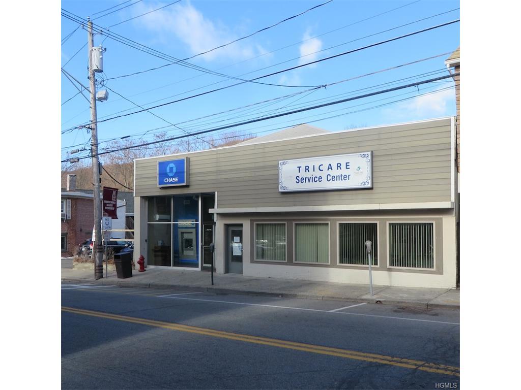 269 Main Street, Highland Falls, NY 10928