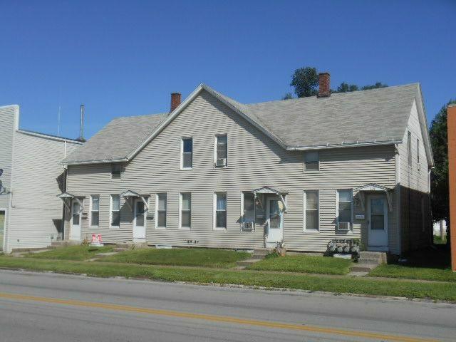 1828-1834 ROCKINGHAM, Davenport, IA 52802