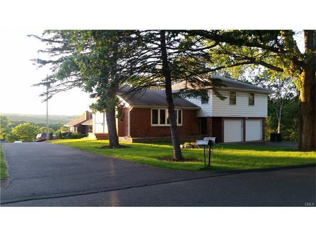 20 N Prospect Street Extension, Ansonia, CT 06401