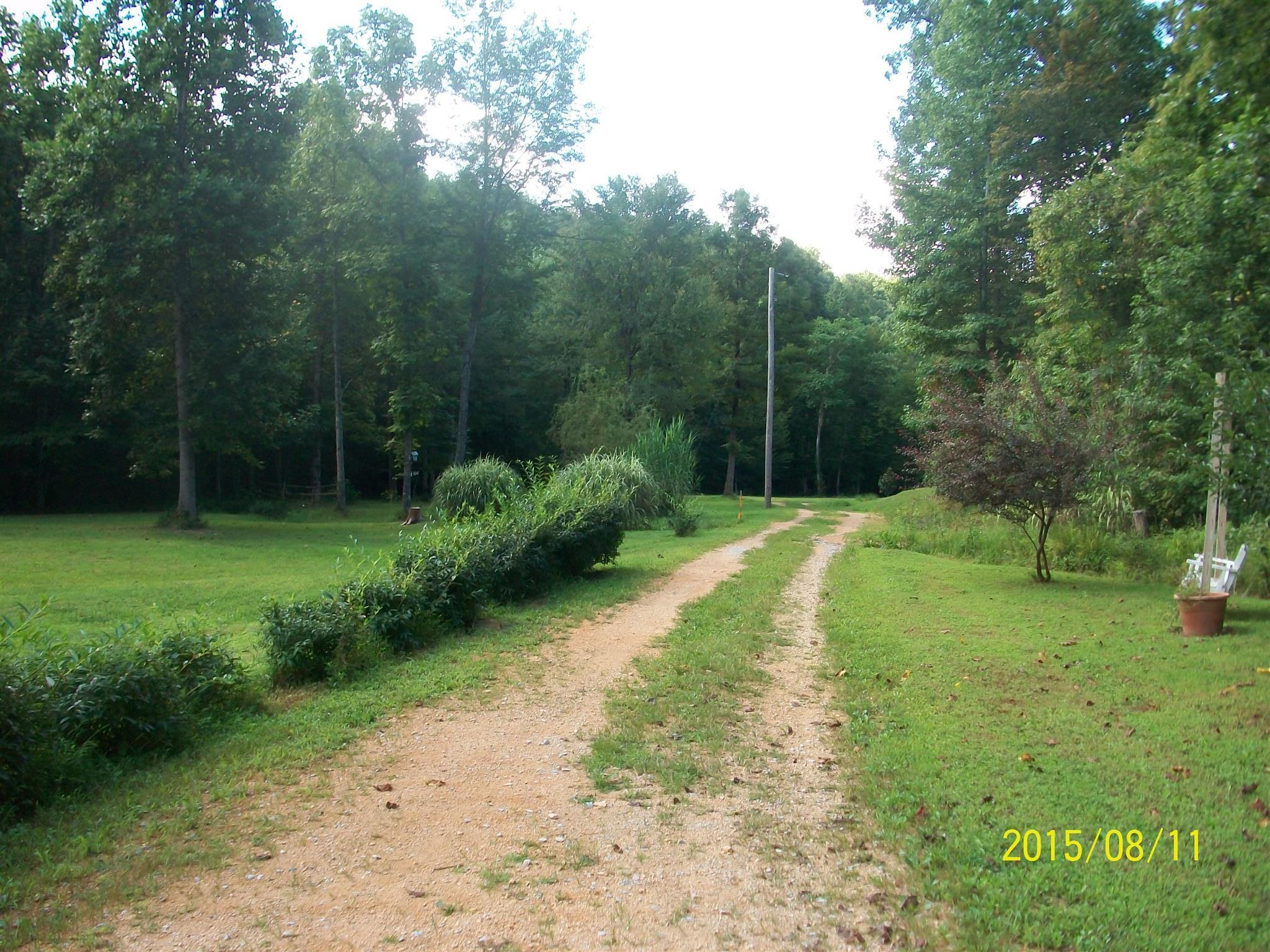 728 Green Hollow Rd, Linden, TN 37096