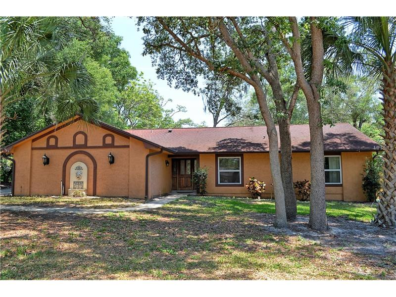 103 ELIZABETH AVENUE, ALTAMONTE SPRINGS, FL 32701