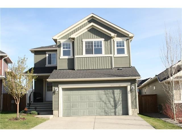 19 Westridge Green, Okotoks, AB T1S 0J9