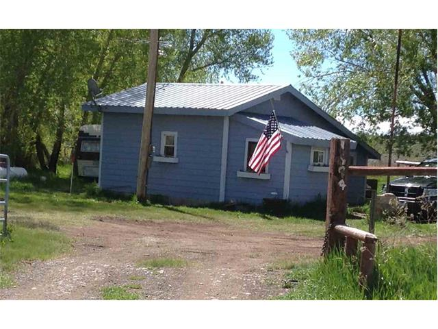 antonito real estate homes for sale in antonito colorado 1994 county road 13 81120