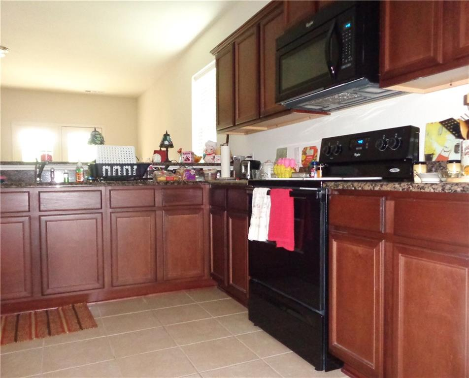 Photo 3 for Listing #13664700