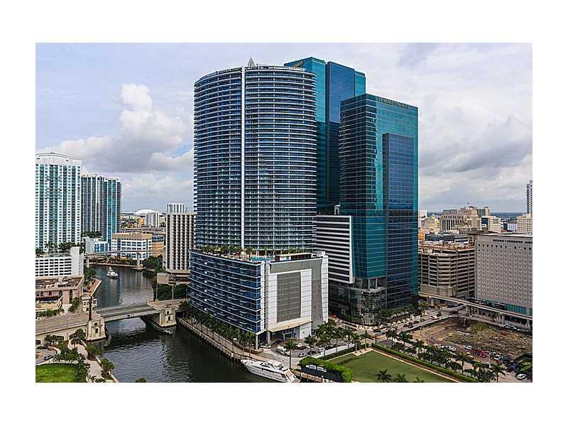 200 Biscayne Blvd Wy 4707, Miami, FL 33131