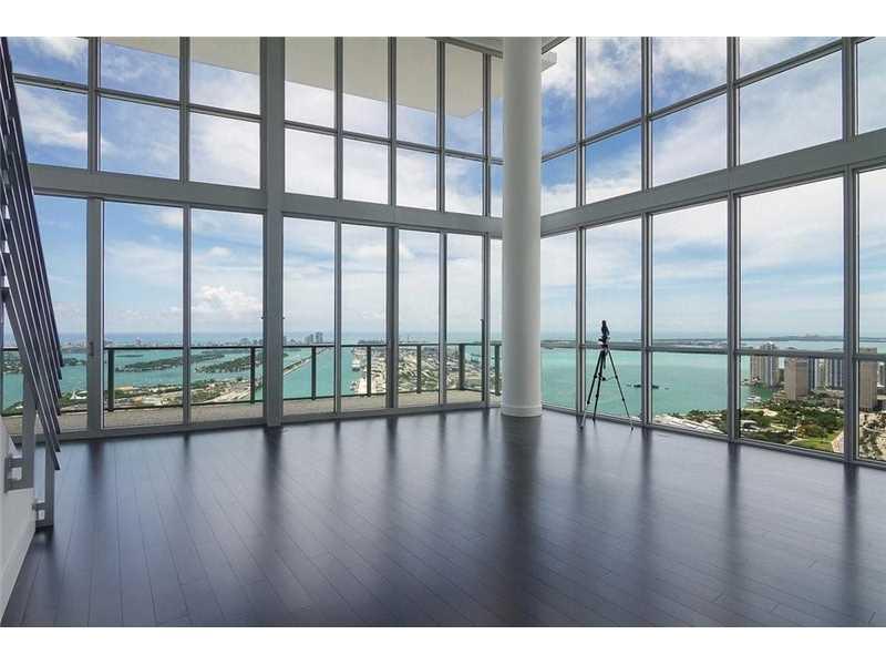 1100 Biscayne Blvd 6101, Miami, FL 33132