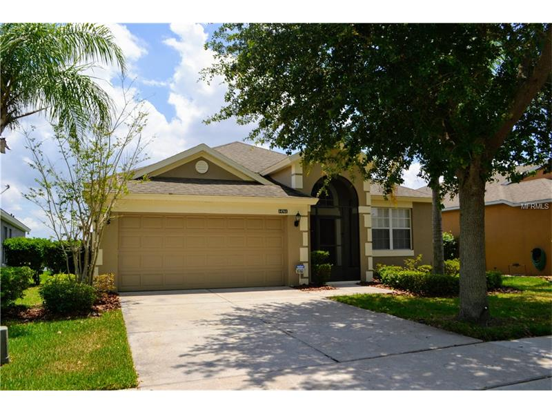 14761 MASTHEAD LANDING CIRCLE 5, WINTER GARDEN, FL 34787