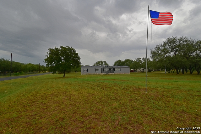 22704 Savannah Heights, Von Ormy, TX 78073